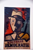 Militant Democracy (1946) - Dick Ellfers - 4060