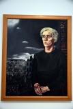Working Class Woman (1943) - Charley Toorop - 4064