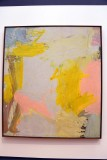Rosy-Fingered Dawn at Louse Point (1963) - Willem de Kooning - 4103