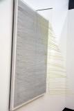Espaces virtuels jaune et blanc (1965) - Jesus Rafael Soto - 4117