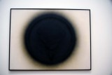 Venus von Willendorf (1963) - Otto Piene - 4129