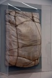 Package (1961) - Christo - 4138