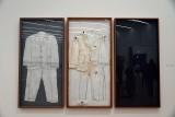 The White Suite. Self Portrait (1964) - Jim Dine - 4140