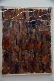 L'Attila des violons (1968) - Arman - 4143