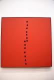 2 X 7 Bolts on Red 9/61 (1961) - Armando - 4155