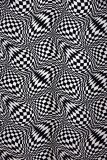 Clothing material (1965) - Unknown, produced by Menko, Enschede, NL - 4169