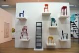 Clay furniture (2006-2008) - Maarten Baas - 4223