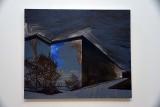 Untitled. Block Ural (2005) - Wilhelm Sasnal - 4235