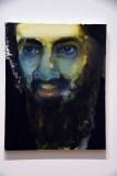 Osama (2010) - Marlene Dumas - 4246