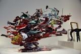Untitled (2006) - Heringa/Van Kalsbeek - 4253