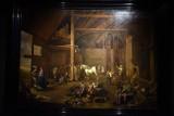 Guardroom (1650) - Jacob Duck - 5238
