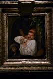 Baker (1650-1655) - Adriaen van Ostade - 5336