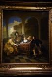 Musical Party (1650) - Jacob van Loo - 5346