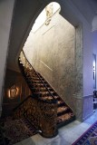 Staircase - 5396