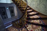Staircase - 5438
