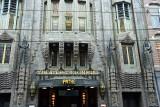Theater Tuschinski,  Reguliersbreestraat - 5509