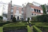 Gallery: Amsterdam - Van Loon House