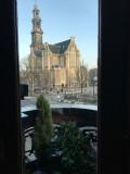 Westerkerk - 7871