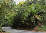 Praslin road.