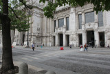 Milano_7-5-2015 (201).JPG