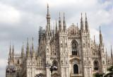 Milano_6-5-2015 (9).JPG