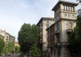 Milano_9-5-2015 (9).JPG