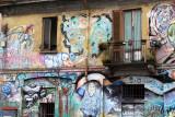 Milano_9-5-2015 (456).JPG