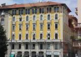 Milano_9-5-2015 (294).JPG
