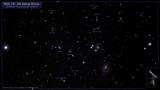 NGC 79-96 Group
