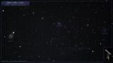 NGC 7735, 7741