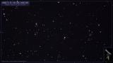 NGC 1, 2, etc.