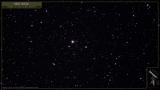 NGC 6832