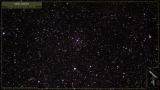 NGC 6834