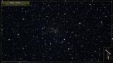 NGC 7044