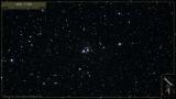 NGC 7128