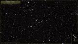 NGC 7394