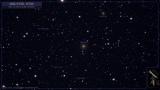 NGC 6702 & 6703