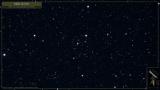 NGC 6743