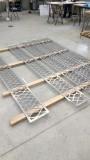 TAGLIO LASER su lamiere acciaio ferro inox sondrio morbegno