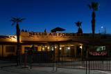 Nellis AFB 2017