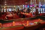 Noordam Casino