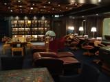 Zuiderdam Library