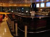 Zuiderdam Sports Bar