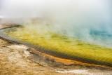 Yellowstone NP 20180125_1872.jpg