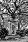 Bonaventure Cemetery - Savannah 20180220_0565-2.jpg