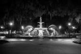 Forsyth Park - Savannah 20180220_0600.jpg