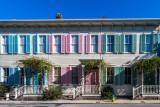 Savannah 20180220_0466.jpg