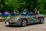 Houston Art Car Parade 20180414_0005.jpg