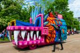 Houston Art Car Parade 20180414_0051.jpg