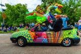 Houston Art Car Parade 20180414_0066.jpg